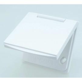 Premium Kunststoff-Saugdose 793408 Thomas
