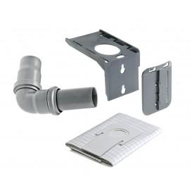 ZA-Filtersack-Set 793436 Thomas